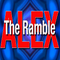 Alex Bennett's Ramble  2/16/2018