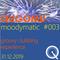 moodymatic - New Year 2020 Celebration - Clubbing House @ its best!