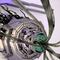TRRUENO presenta: Astrosuka Mix para TIU