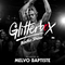 Glitterbox Radio Show 231: Presented By Melvo Baptiste