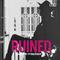 Ruined Radio - 032 (April 2018)