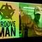 Groove Man - Vibra Bogota 31/03/2006
