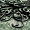 Money Makin' Music Pt. 1- Forekast