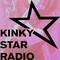KINKY STAR RADIO - 17/09/2017 - Urgent.FM 48-Urenmarathon