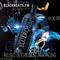 Blueroom - Music Is The Best Medicine Vol.02