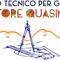 Radio Ciroma 105.7 - Speciale Scuola