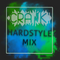 CRANK - Hard/Rawstyle Mix 2018 #1