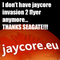 Jaycore Invasion better late then never (or not) set (NEVER EDITION + trainwrecks)
