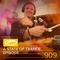 Armin van Buuren presents - A State Of Trance Episode 909 (#ASOT909)