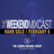 Hahn Solo - Weekend Mixcast (Feb 6/15)