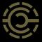 Chris Craist - Montreal, Samedi 16 Mars 2019 - Dark Techno