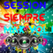 Session By Siempre Max Vol.1