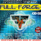 VA - Aphrodite - Full Force (1997) CD 02