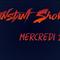 L'Instant Show - 14 novembre 2018