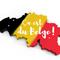 Ca est du Belge ! episode 5