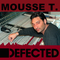 Mousse T. - Tribute Mixed by S.o.a.P.