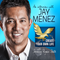 493: The Blueprint to a Modern Day Renaissance Man | Jay Menez