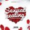 DJ Payton - Sexual Healing Mix [2018]