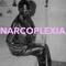 NARCOPLEXIA