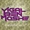 Yigal Ben Moshe EDM Levels Vol 37
