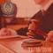 Espaço Jurídico - 31 de outubro de 2018