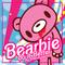 Bearbie Do it Better by Driko Hype