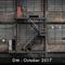 DM - October 2017
