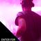 Emerging Ibiza 2015 DJ Competition - Paul Cue