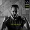 Cristian Varela- Black Codes-March2021