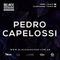 Black Sessions 64 - Pedro Capelossi