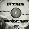 Itzaia - ARCHIVES PODCAST: 001 [FREE DOWNLOAD]