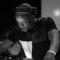 #CharlesyResidentDJ: DJ Mismatch