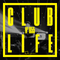 Tiësto - Club Life 655 (10 Years Of Musical Freedom)