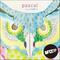 pascal mixed by kao-c