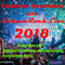 SchamRockLive Presents Evolution Revolution 2018 ! Trance