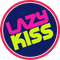 Lazy Kiss - Play what you feel mix