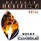 Alexis Cuasque Pres Distant Horizons Ep 014 [Vocal Trance](02 02 2019)