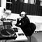 liūdesys radio live featuring Marukas@start fm 2019-05-08