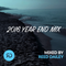 Reed Dailey - Year End Mix 2016