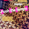 Push The Tempo #20 By Dj Siria & Dj Eli Sampa