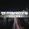 Maratone - Maraphobia 159 (Oct 30, 2018)