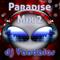Paradise Mix 2