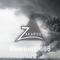 Zakarov Sessions 006