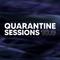 HVRIZON Live @ Quarantine Sessions 10.0