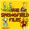 The Springfield Files - Episode 4 - Favourite Treehouse of Horror Segments