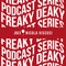 Nicola Viscusi x Freaky Deaky _ Podcast Series 2019 #3