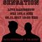 Rudeboy Sensation Live Radioshow - November 2017