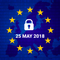 GDPR: Here I Come, Ready or Not