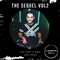 The Sequel - Vol 2 - Hip Hop x R&B