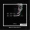 HeavyBeats HeavyHitters 002 - Mauro Venti